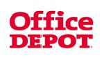 Bon plan Office Dépôt : codes promo, offres de cashback et promotion pour vos achats chez Office Dépôt
