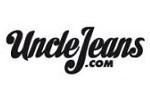 Codes promos et avantages Uncle Jeans, cashback Uncle Jeans