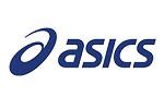 Bon plan ASICS : codes promo, offres de cashback et promotion pour vos achats chez ASICS