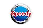 Codes promos et avantages Speedy, cashback Speedy
