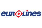 Bon plan eurolines : codes promo, offres de cashback et promotion pour vos achats chez eurolines