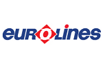 Codes promos et avantages eurolines, cashback eurolines
