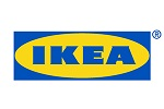 Codes de reduction et promotions chez IKEA
