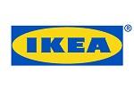 Codes de reduction et promotions chez IKEA
