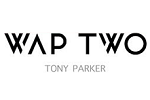 Codes promos et avantages Wap Two, cashback Wap Two