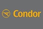 Codes promos et avantages Condor, cashback Condor
