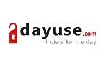 Bon plan Dayuse : codes promo, offres de cashback et promotion pour vos achats chez Dayuse