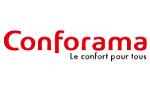 Bon plan Conforama : codes promo, offres de cashback et promotion pour vos achats chez Conforama