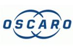 Bon plan Oscaro.com : codes promo, offres de cashback et promotion pour vos achats chez Oscaro.com
