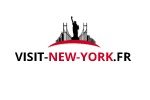 Codes promos et avantages Visit New York, cashback Visit New York