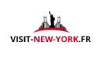 Codes promos et avantages Visit New York, cashback Visit New York