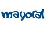 Codes promos et avantages Mayoral, cashback Mayoral