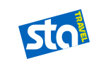 Codes promos et avantages STA Travel, cashback STA Travel