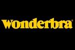 Codes promos et avantages Wonderbra, cashback Wonderbra