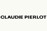 Bons plans chez Claudie Pierlot, cashback et réduction de Claudie Pierlot
