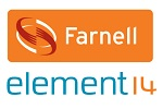 Codes promos et avantages Farnell Element14, cashback Farnell Element14