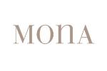 Codes promos Mona : 10€ / Code promo valide jusqu'au : 22/09/2017 et cumulable avec votre cashback