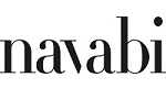 Codes de reduction et promotions chez Navabi