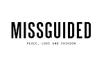 Codes promos et avantages Missguided, cashback Missguided