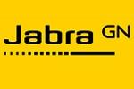 Codes promos et avantages Jabra, cashback Jabra