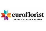 Codes promos et avantages Telefleurs, cashback Telefleurs