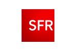 Bon plan SFR : codes promo, offres de cashback et promotion pour vos achats chez SFR