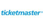 Codes promos et avantages Ticketmaster, cashback Ticketmaster