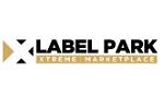 Codes promos et avantages Label Park, cashback Label Park
