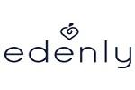 Codes promos et avantages Edenly, cashback Edenly