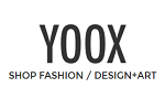 Codes de reduction et promotions chez Yoox