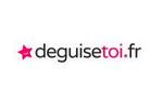 Bon plan DeguiseToi.fr : codes promo, offres de cashback et promotion pour vos achats chez DeguiseToi.fr