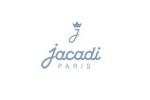 Bon plan Jacadi : codes promo, offres de cashback et promotion pour vos achats chez Jacadi