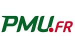 Bon plan PMU : codes promo, offres de cashback et promotion pour vos achats chez PMU