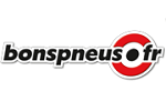 Bon plan Bonspneus : codes promo, offres de cashback et promotion pour vos achats chez Bonspneus