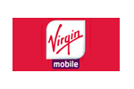 Codes promos et avantages Virgin Mobile, cashback Virgin Mobile