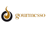 Codes de reduction et promotions chez Gourmesso