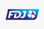 Codes promos et avantages FDJ.fr, cashback FDJ.fr