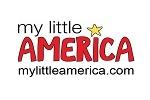 Bon plan my little America : codes promo, offres de cashback et promotion pour vos achats chez my little America