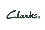 Codes promos et avantages Clarks, cashback Clarks