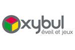 Bons plans chez Oxybul - éveil et jeux, cashback et réduction de Oxybul - éveil et jeux