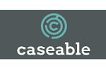 Codes promos et avantages Caseable, cashback Caseable