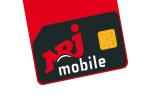 Bon plan NRJ mobile : codes promo, offres de cashback et promotion pour vos achats chez NRJ mobile
