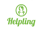 Bon plan Helpling : codes promo, offres de cashback et promotion pour vos achats chez Helpling