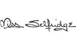 Bons plans chez Miss Selfridge, cashback et réduction de Miss Selfridge