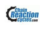 Bon plan Chain Reaction Cycles : codes promo, offres de cashback et promotion pour vos achats chez Chain Reaction Cycles