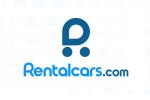Bon plan Rentalcars.com : codes promo, offres de cashback et promotion pour vos achats chez Rentalcars.com