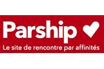 Codes promos et avantages Parship.fr, cashback Parship.fr