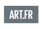 Bon plan Art.fr : codes promo, offres de cashback et promotion pour vos achats chez Art.fr