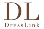 Codes promos et avantages Dresslink, cashback Dresslink
