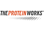 Codes de reduction et promotions chez The Protein Works